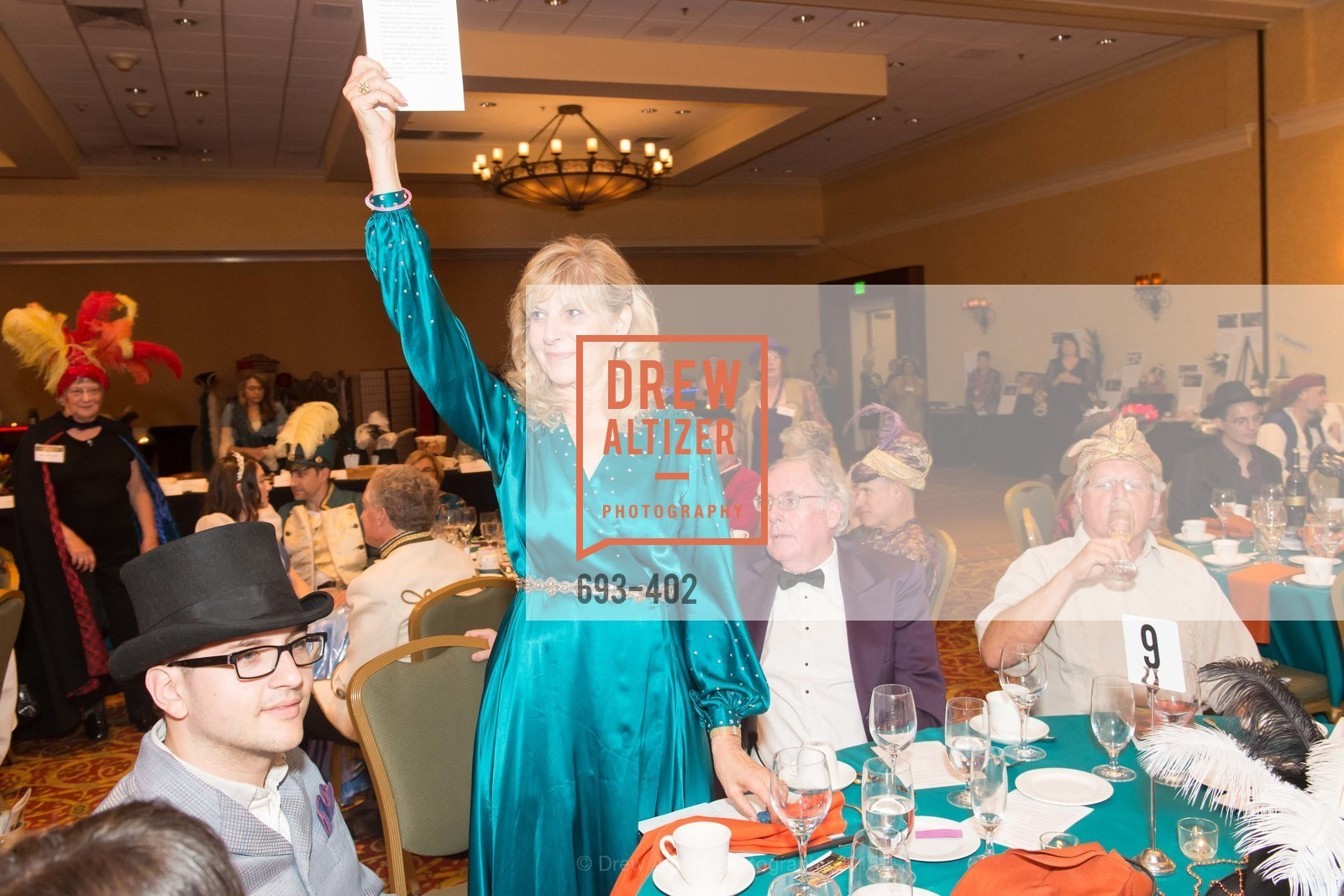 Judy Heyboer, Theatre Works Presents: Anything Goes, Santa Clara Marriott. 2700 Mission College Blvd, October 17th, 2015,Drew Altizer, Drew Altizer Photography, full-service agency, private events, San Francisco photographer, photographer california