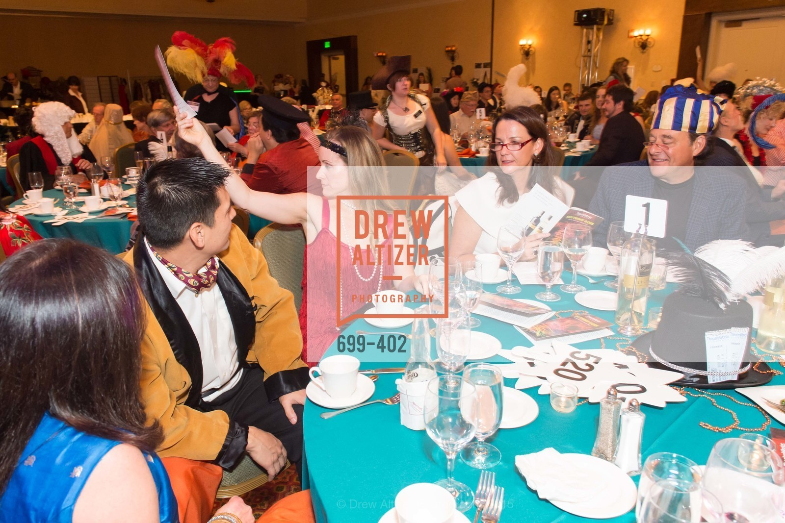 Kenny Low, Mara Low, Theatre Works Presents: Anything Goes, Santa Clara Marriott. 2700 Mission College Blvd, October 17th, 2015,Drew Altizer, Drew Altizer Photography, full-service agency, private events, San Francisco photographer, photographer california