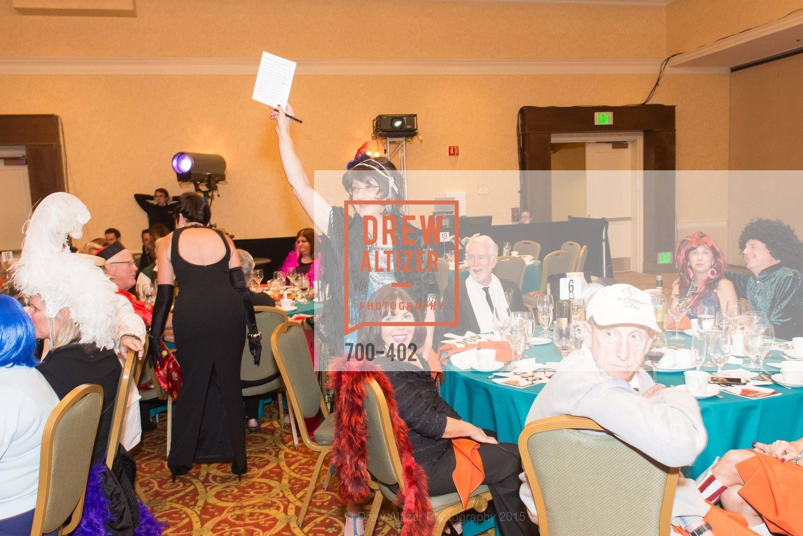 Ken Krechmer, Theatre Works Presents: Anything Goes, Santa Clara Marriott. 2700 Mission College Blvd, October 17th, 2015,Drew Altizer, Drew Altizer Photography, full-service agency, private events, San Francisco photographer, photographer california