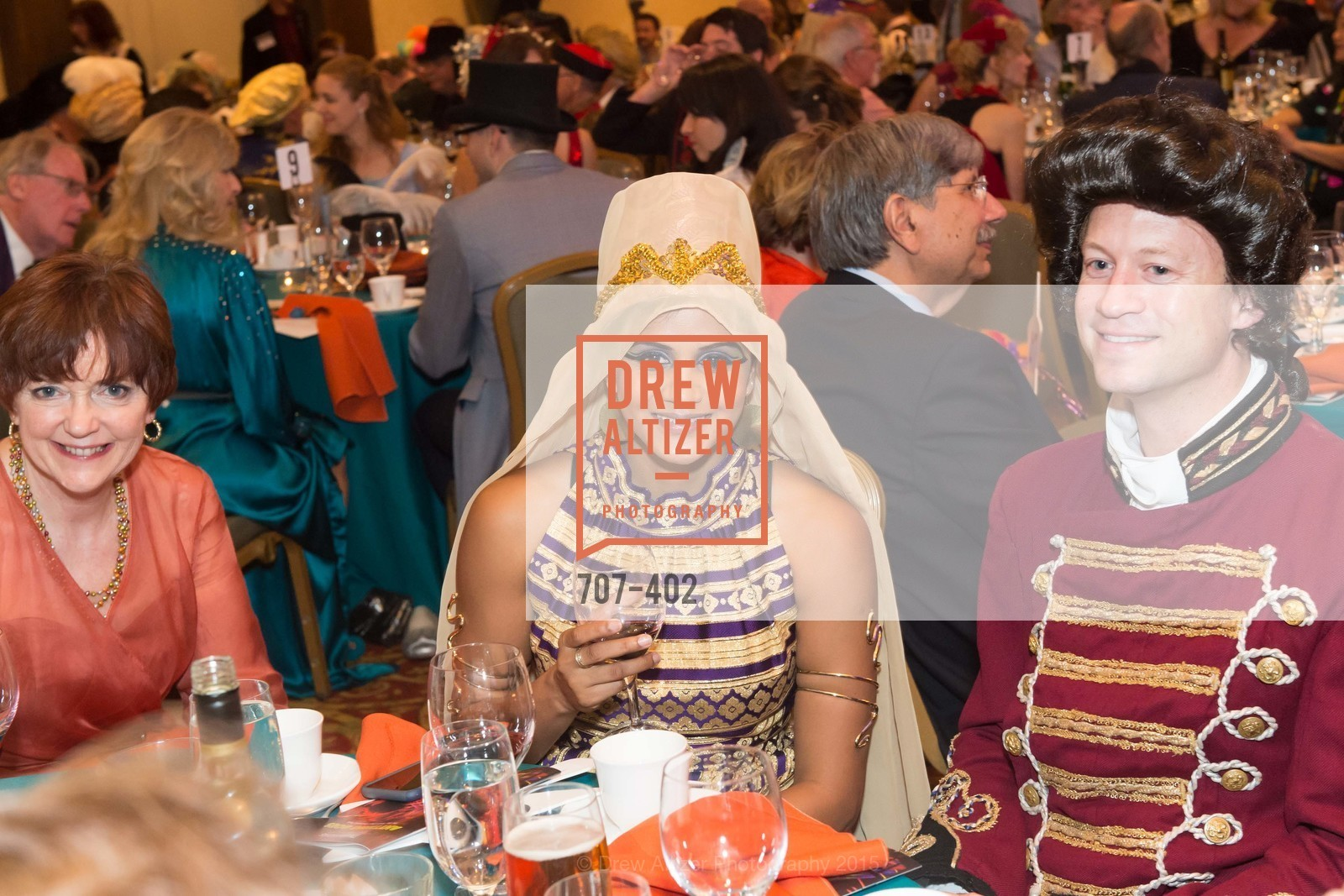 Shana Farley, Luke Farley, Theatre Works Presents: Anything Goes, Santa Clara Marriott. 2700 Mission College Blvd, October 17th, 2015,Drew Altizer, Drew Altizer Photography, full-service agency, private events, San Francisco photographer, photographer california