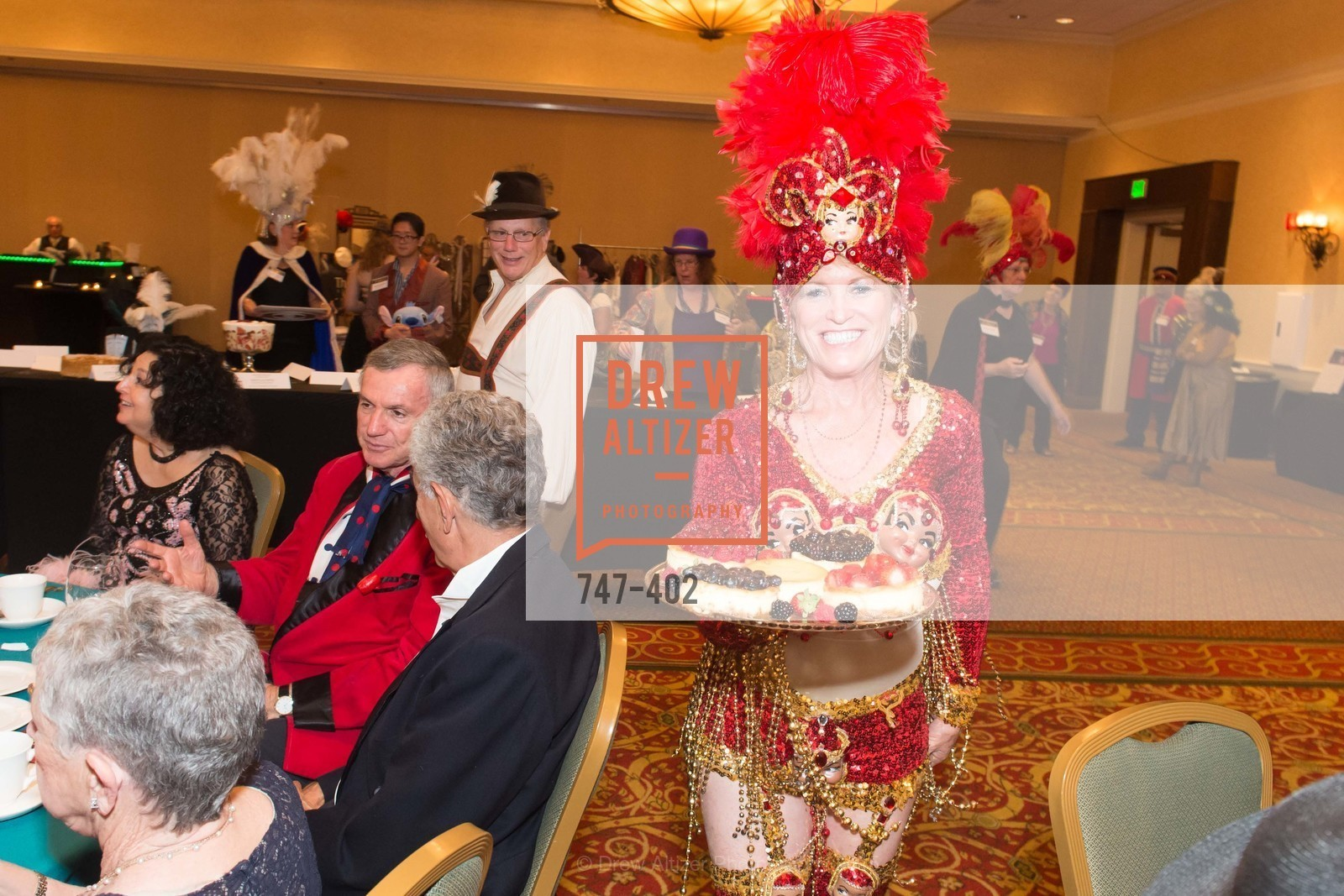 Kelly Kaerny, Theatre Works Presents: Anything Goes, Santa Clara Marriott. 2700 Mission College Blvd, October 17th, 2015,Drew Altizer, Drew Altizer Photography, full-service event agency, private events, San Francisco photographer, photographer California