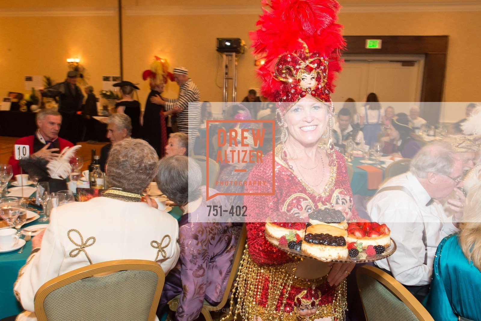 Kelly Kaerny, Theatre Works Presents: Anything Goes, Santa Clara Marriott. 2700 Mission College Blvd, October 17th, 2015,Drew Altizer, Drew Altizer Photography, full-service agency, private events, San Francisco photographer, photographer california
