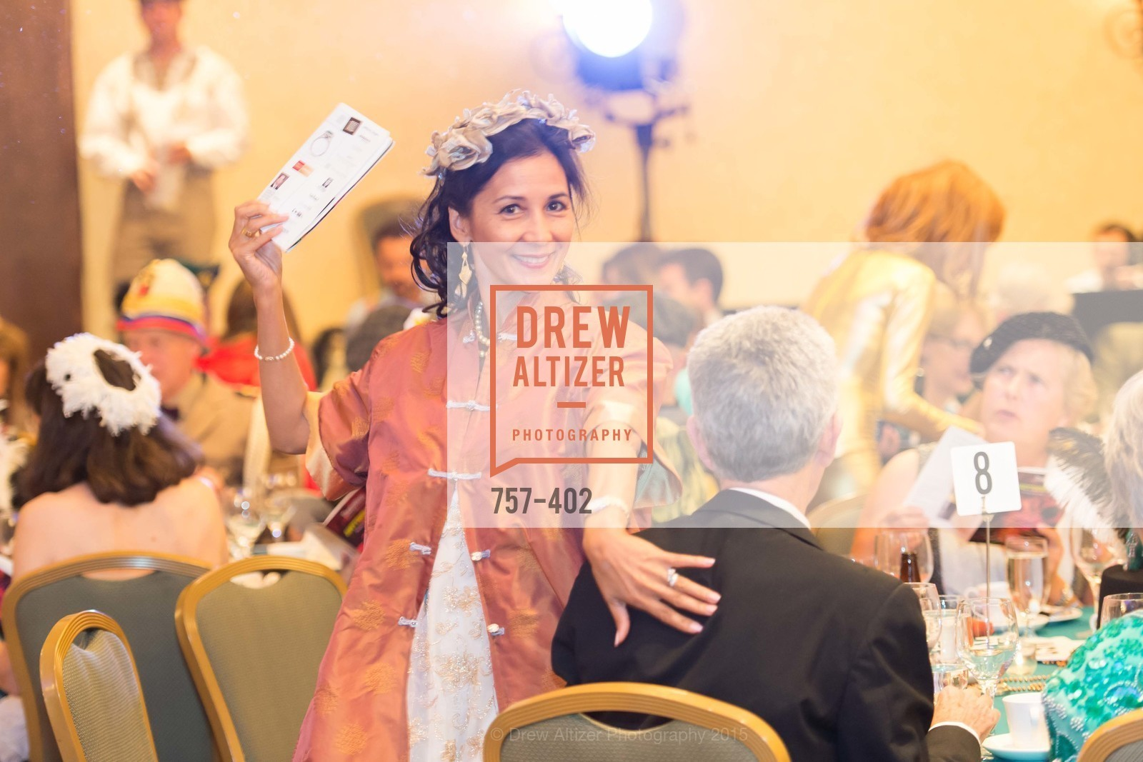 Cynthia Keely, Theatre Works Presents: Anything Goes, Santa Clara Marriott. 2700 Mission College Blvd, October 17th, 2015,Drew Altizer, Drew Altizer Photography, full-service agency, private events, San Francisco photographer, photographer california