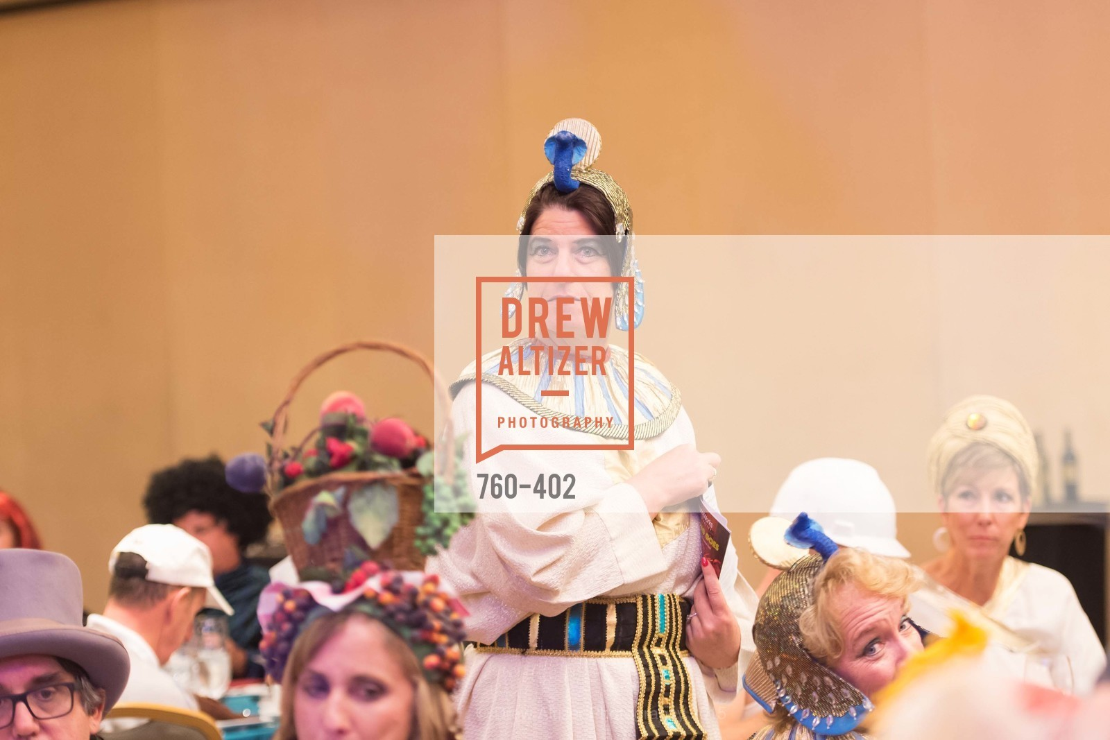 Gloria Carlson, Theatre Works Presents: Anything Goes, Santa Clara Marriott. 2700 Mission College Blvd, October 17th, 2015,Drew Altizer, Drew Altizer Photography, full-service agency, private events, San Francisco photographer, photographer california