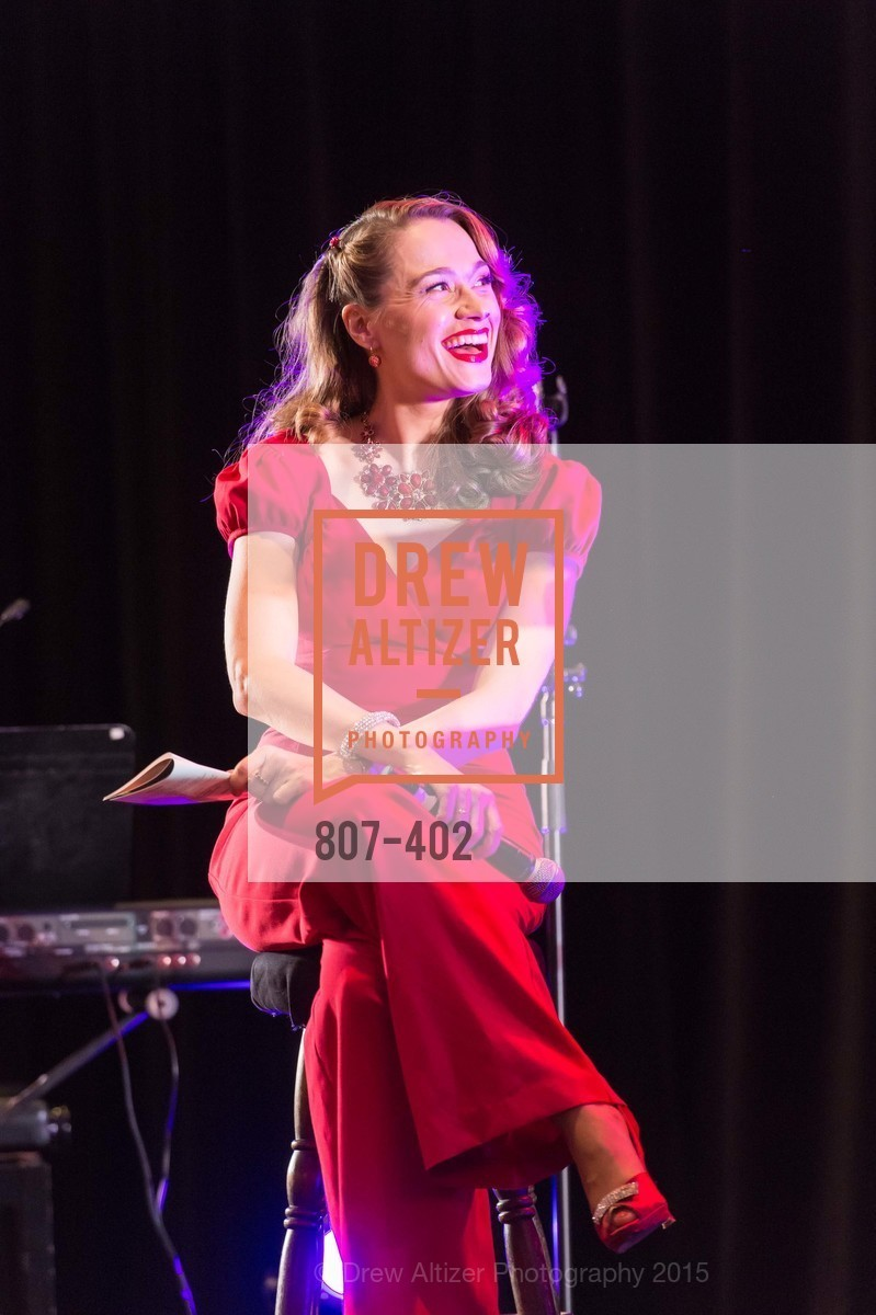 Lianne Marie Dobbs, Theatre Works Presents: Anything Goes, Santa Clara Marriott. 2700 Mission College Blvd, October 17th, 2015,Drew Altizer, Drew Altizer Photography, full-service agency, private events, San Francisco photographer, photographer california