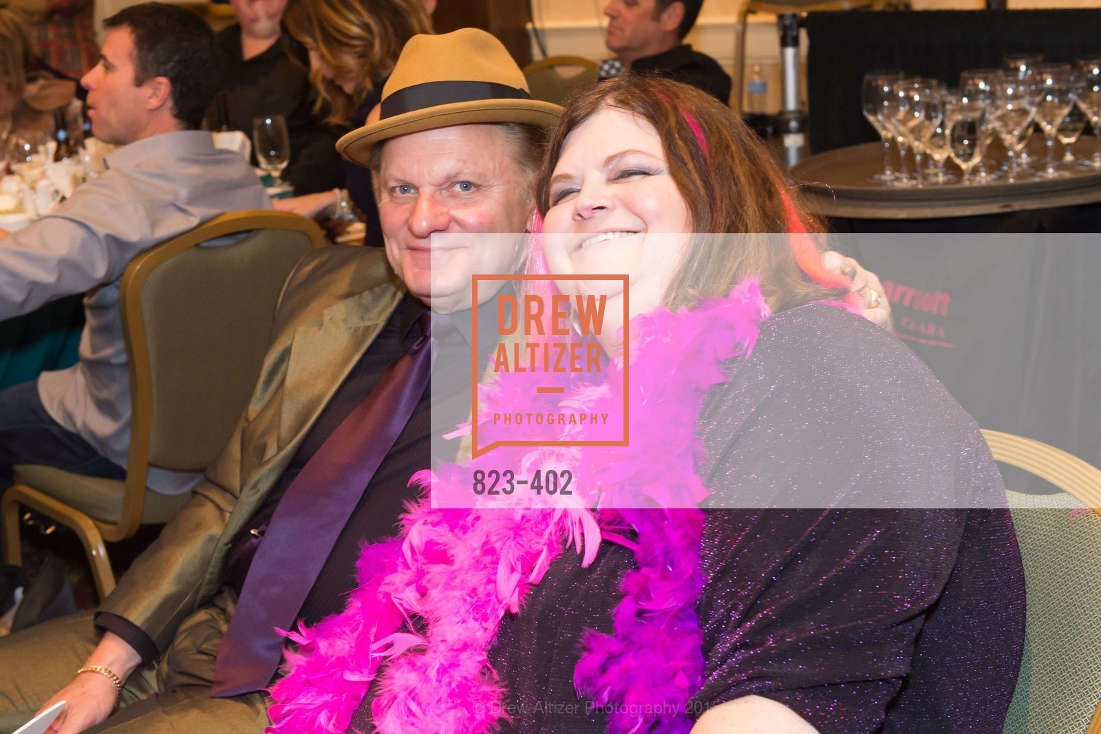 Mark Jordan, Susan Fairbrook, Theatre Works Presents: Anything Goes, Santa Clara Marriott. 2700 Mission College Blvd, October 17th, 2015,Drew Altizer, Drew Altizer Photography, full-service agency, private events, San Francisco photographer, photographer california