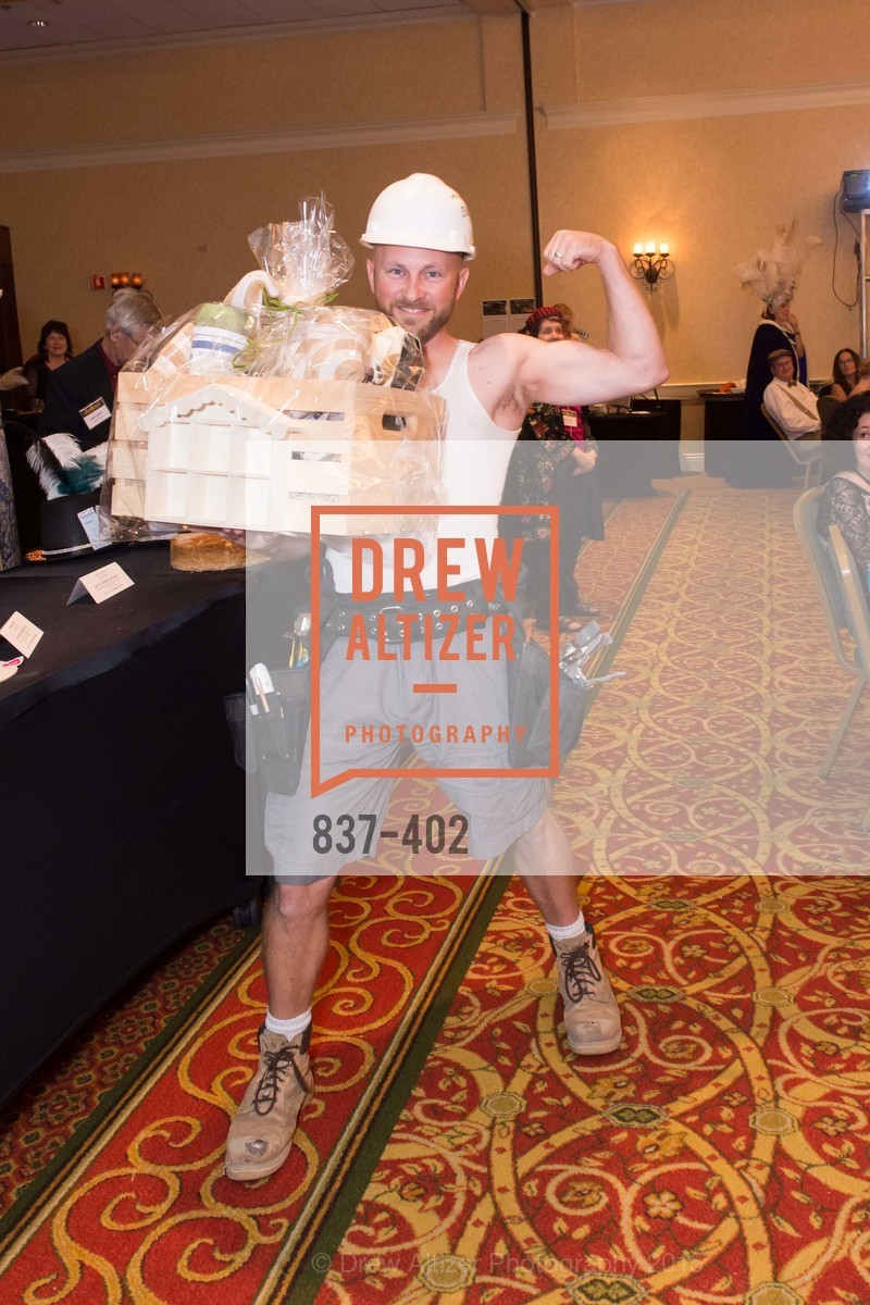 Marshall Parker, Theatre Works Presents: Anything Goes, Santa Clara Marriott. 2700 Mission College Blvd, October 17th, 2015,Drew Altizer, Drew Altizer Photography, full-service agency, private events, San Francisco photographer, photographer california