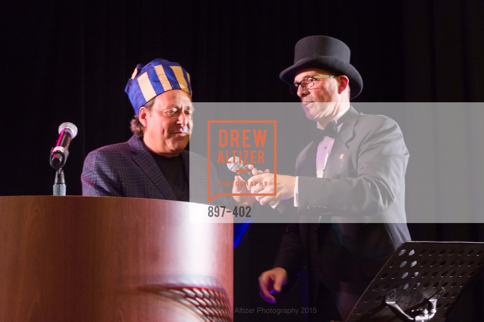 Stephen Silver, Larry Snyder, Theatre Works Presents: Anything Goes, Santa Clara Marriott. 2700 Mission College Blvd, October 17th, 2015,Drew Altizer, Drew Altizer Photography, full-service event agency, private events, San Francisco photographer, photographer California