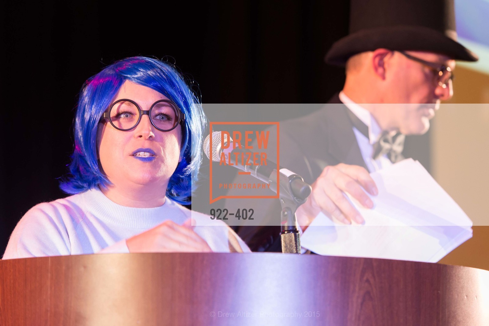 Amy Cole Farrell, Theatre Works Presents: Anything Goes, Santa Clara Marriott. 2700 Mission College Blvd, October 17th, 2015,Drew Altizer, Drew Altizer Photography, full-service agency, private events, San Francisco photographer, photographer california