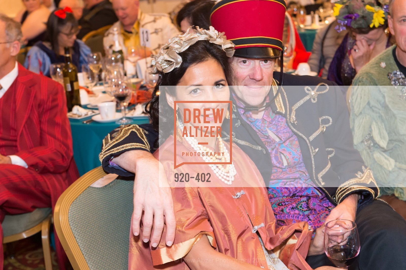 Cynthia Keely, Bert Keely, Theatre Works Presents: Anything Goes, Santa Clara Marriott. 2700 Mission College Blvd, October 17th, 2015,Drew Altizer, Drew Altizer Photography, full-service agency, private events, San Francisco photographer, photographer california