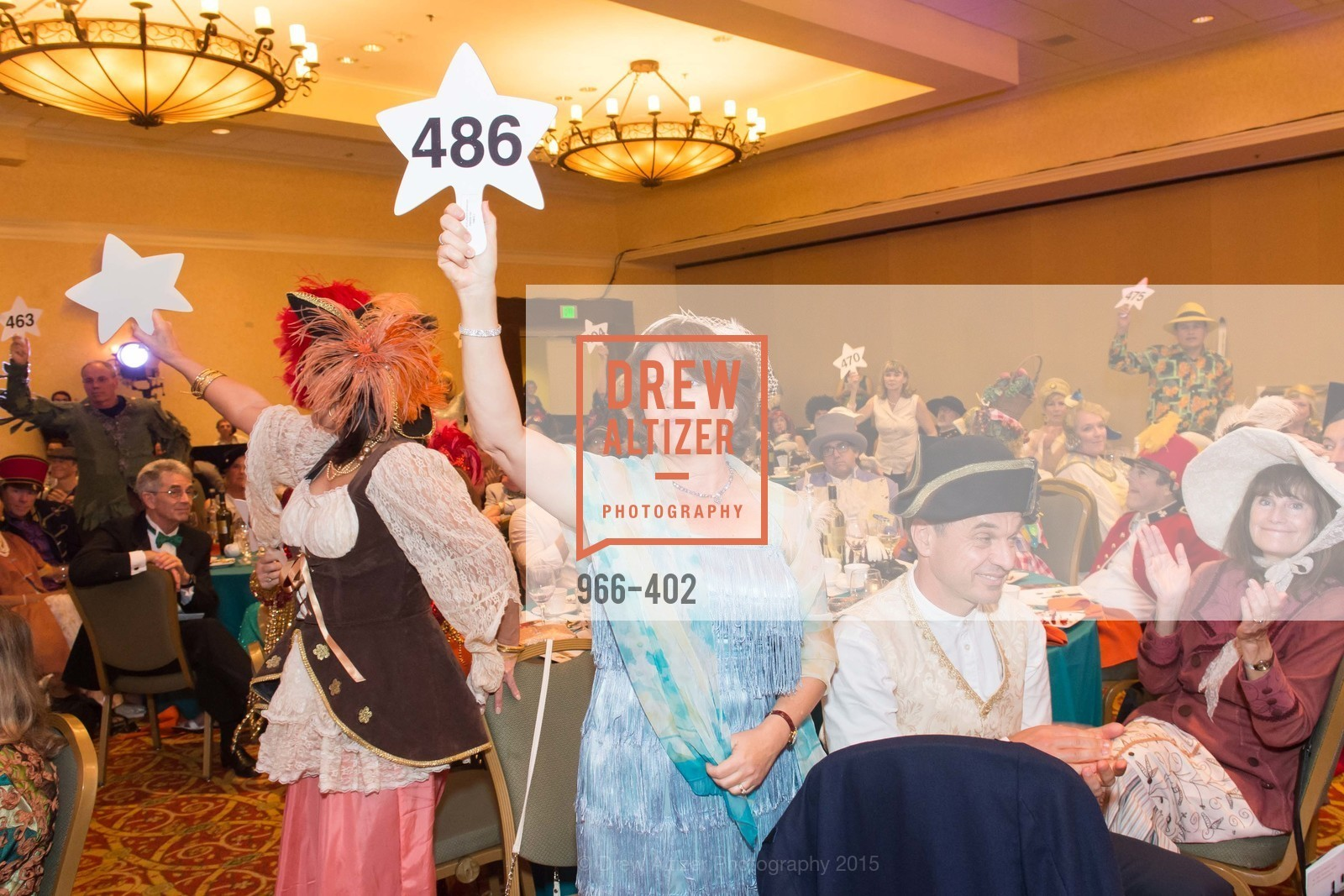 Jennifer Delamare, Theatre Works Presents: Anything Goes, Santa Clara Marriott. 2700 Mission College Blvd, October 17th, 2015,Drew Altizer, Drew Altizer Photography, full-service agency, private events, San Francisco photographer, photographer california