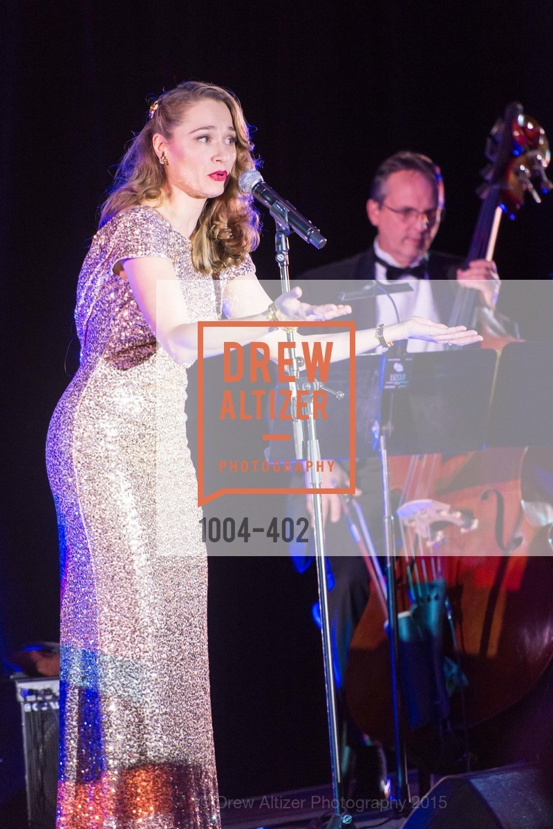 Performance By Lianne Marie Dobbs, Theatre Works Presents: Anything Goes, Santa Clara Marriott. 2700 Mission College Blvd, October 17th, 2015,Drew Altizer, Drew Altizer Photography, full-service agency, private events, San Francisco photographer, photographer california