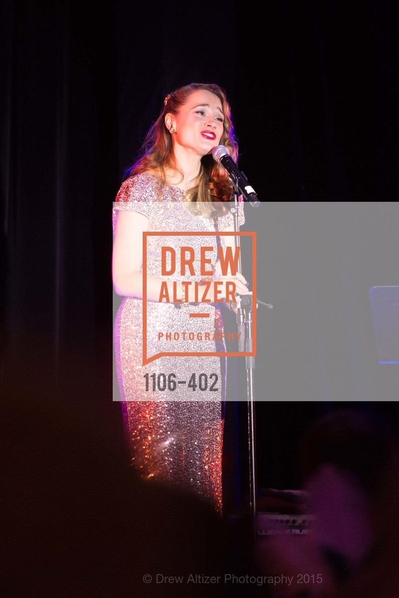 Performance By Lianne Marie Dobbs, Theatre Works Presents: Anything Goes, Santa Clara Marriott. 2700 Mission College Blvd, October 17th, 2015,Drew Altizer, Drew Altizer Photography, full-service event agency, private events, San Francisco photographer, photographer California