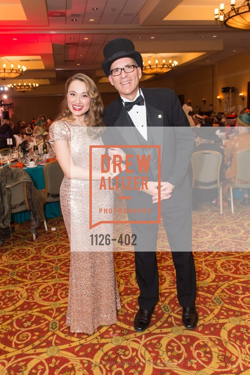 Lianne Marie Dobbs, Larry Snyder, Theatre Works Presents: Anything Goes, Santa Clara Marriott. 2700 Mission College Blvd, October 17th, 2015,Drew Altizer, Drew Altizer Photography, full-service event agency, private events, San Francisco photographer, photographer California