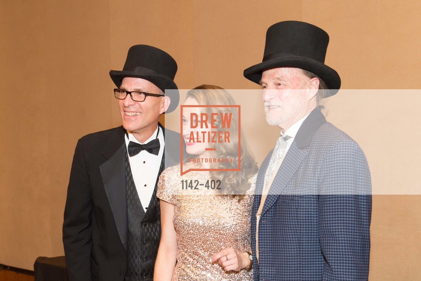 Larry Snyder, Lianne Marie Dobbs, Robert Kelley, Theatre Works Presents: Anything Goes, Santa Clara Marriott. 2700 Mission College Blvd, October 17th, 2015,Drew Altizer, Drew Altizer Photography, full-service agency, private events, San Francisco photographer, photographer california