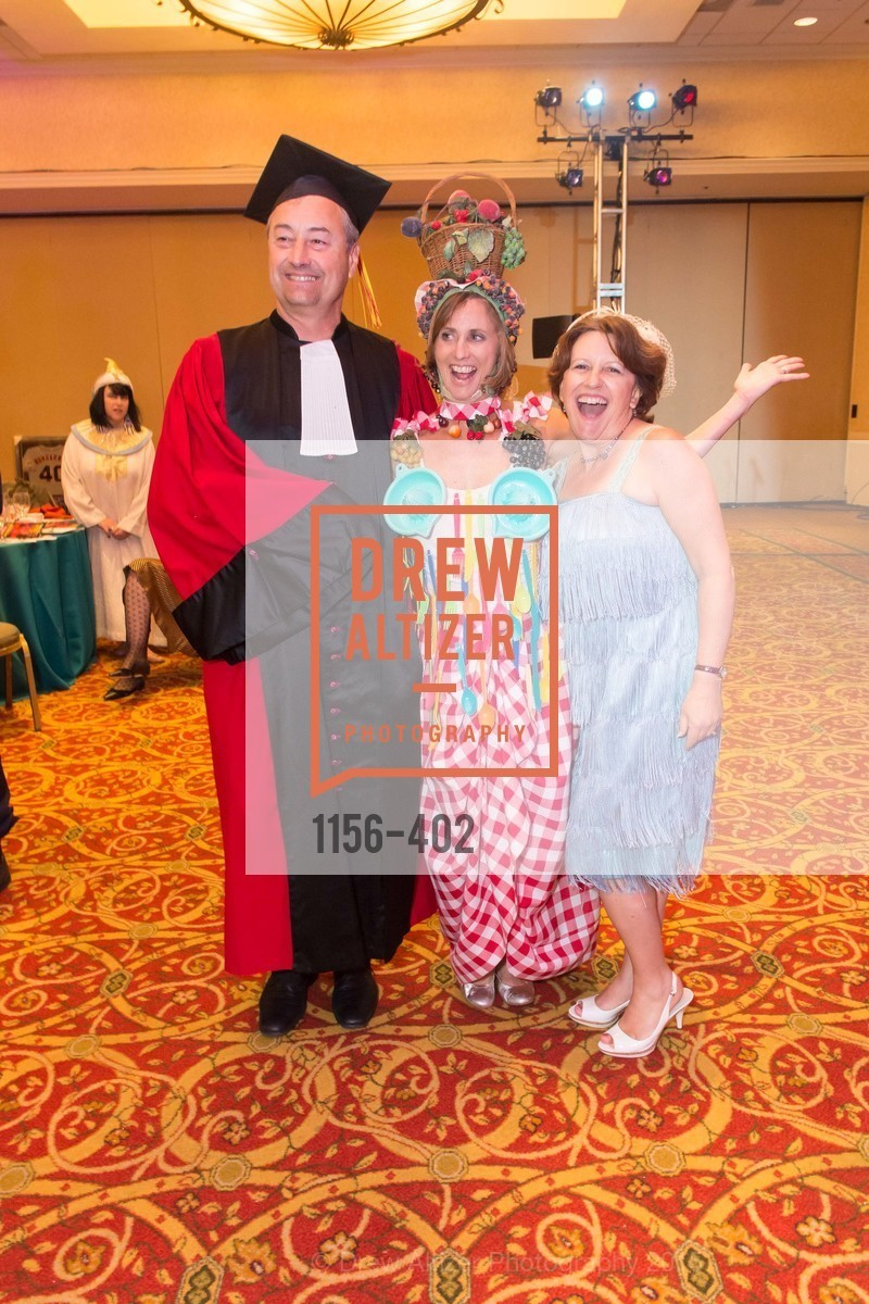 Stephen D'Andrea, Sheri Sobrato, Jennifer Delamare, Theatre Works Presents: Anything Goes, Santa Clara Marriott. 2700 Mission College Blvd, October 17th, 2015,Drew Altizer, Drew Altizer Photography, full-service agency, private events, San Francisco photographer, photographer california