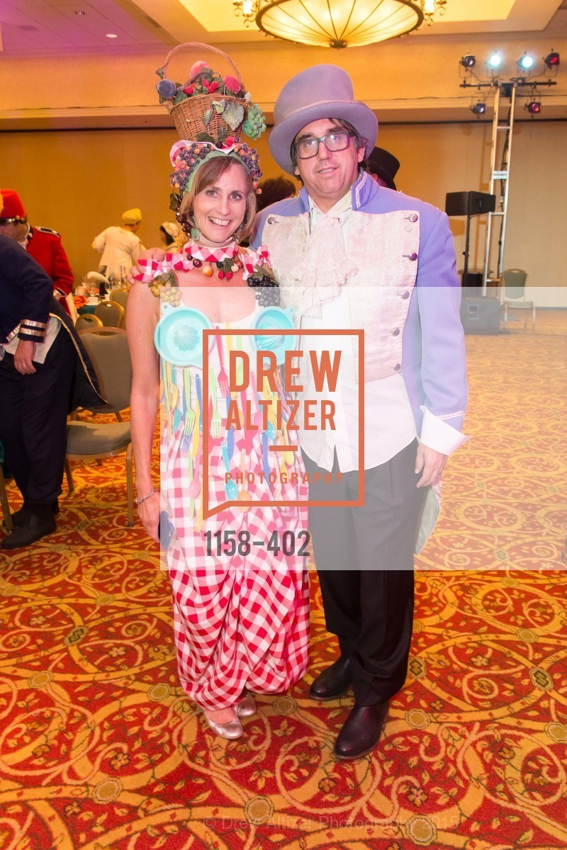 Sheri Sobrato, Eric Brisson, Theatre Works Presents: Anything Goes, Santa Clara Marriott. 2700 Mission College Blvd, October 17th, 2015,Drew Altizer, Drew Altizer Photography, full-service agency, private events, San Francisco photographer, photographer california