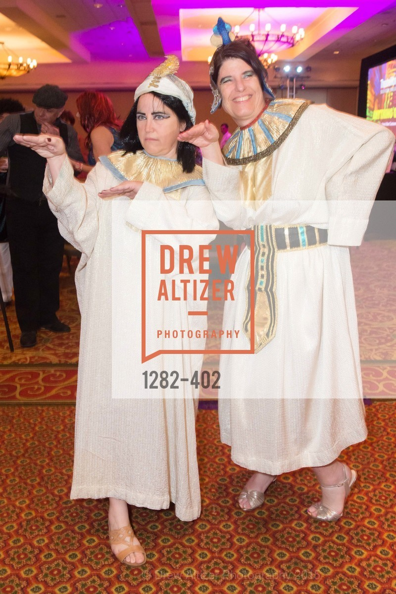 Vickie Feeman, Gloria Carlson, Theatre Works Presents: Anything Goes, Santa Clara Marriott. 2700 Mission College Blvd, October 17th, 2015,Drew Altizer, Drew Altizer Photography, full-service agency, private events, San Francisco photographer, photographer california