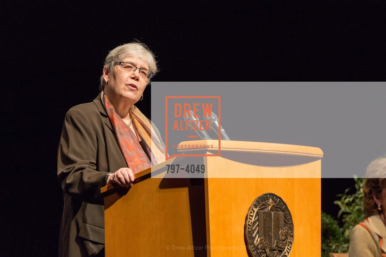 Jessie Ann Owens, Photo #797-4049