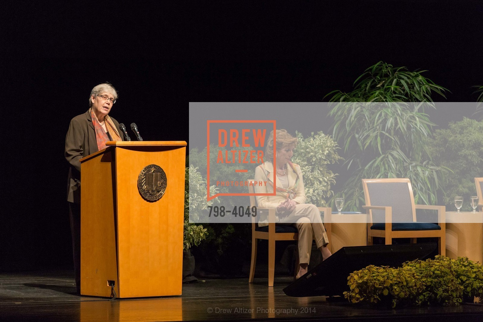 Jessie Ann Owens, Photo #798-4049