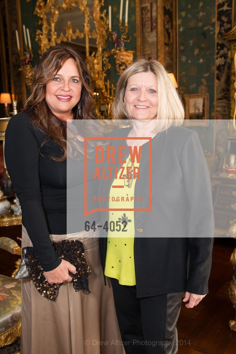Nicole Bruntjen, Dona Crowder, Photo #64-4052