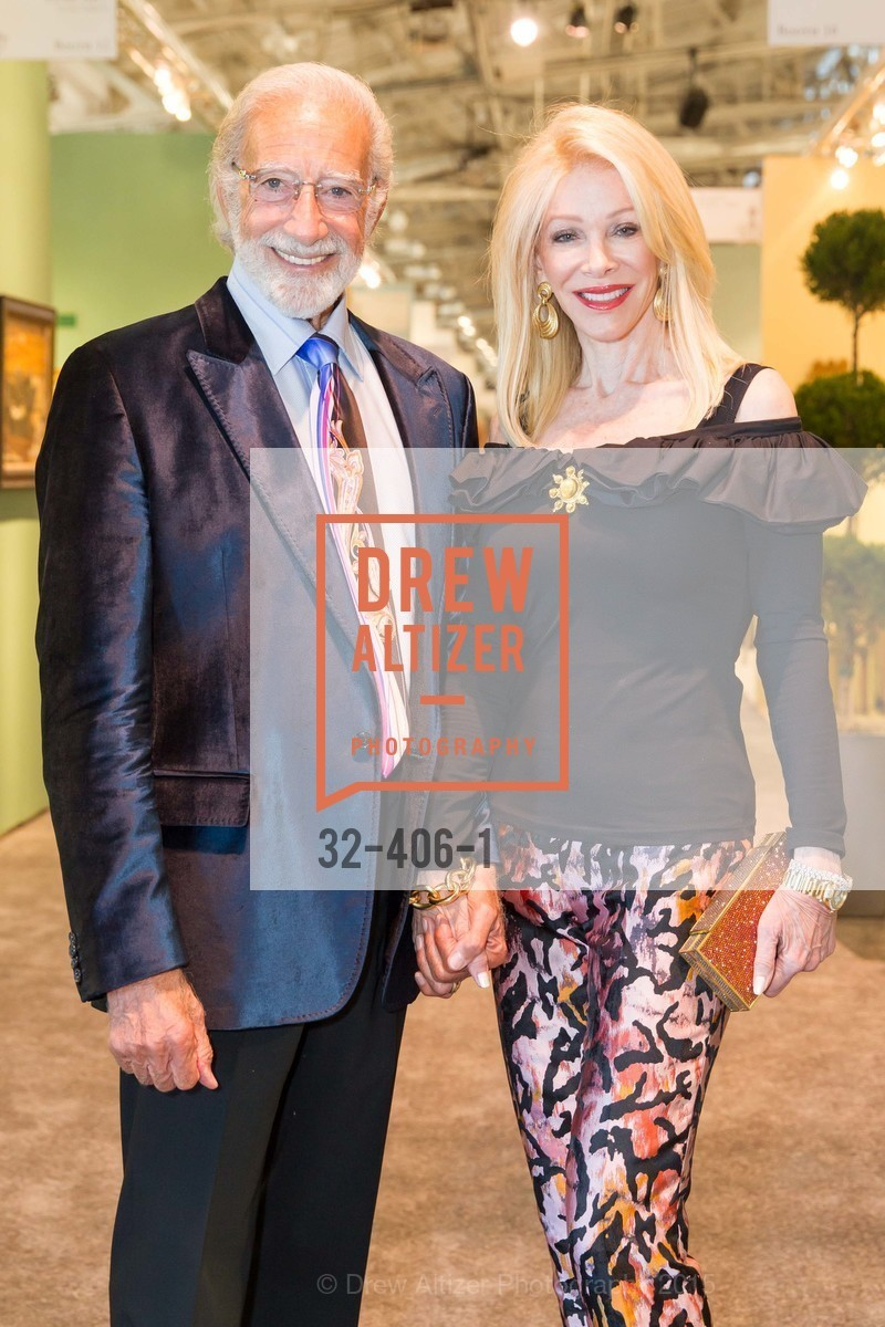 Ted Deikel, Pamala Deikel, The San Francisco Fall Antiques Show, Festival Pavilion, Fort Mason, October 21st, 2015,Drew Altizer, Drew Altizer Photography, full-service agency, private events, San Francisco photographer, photographer california