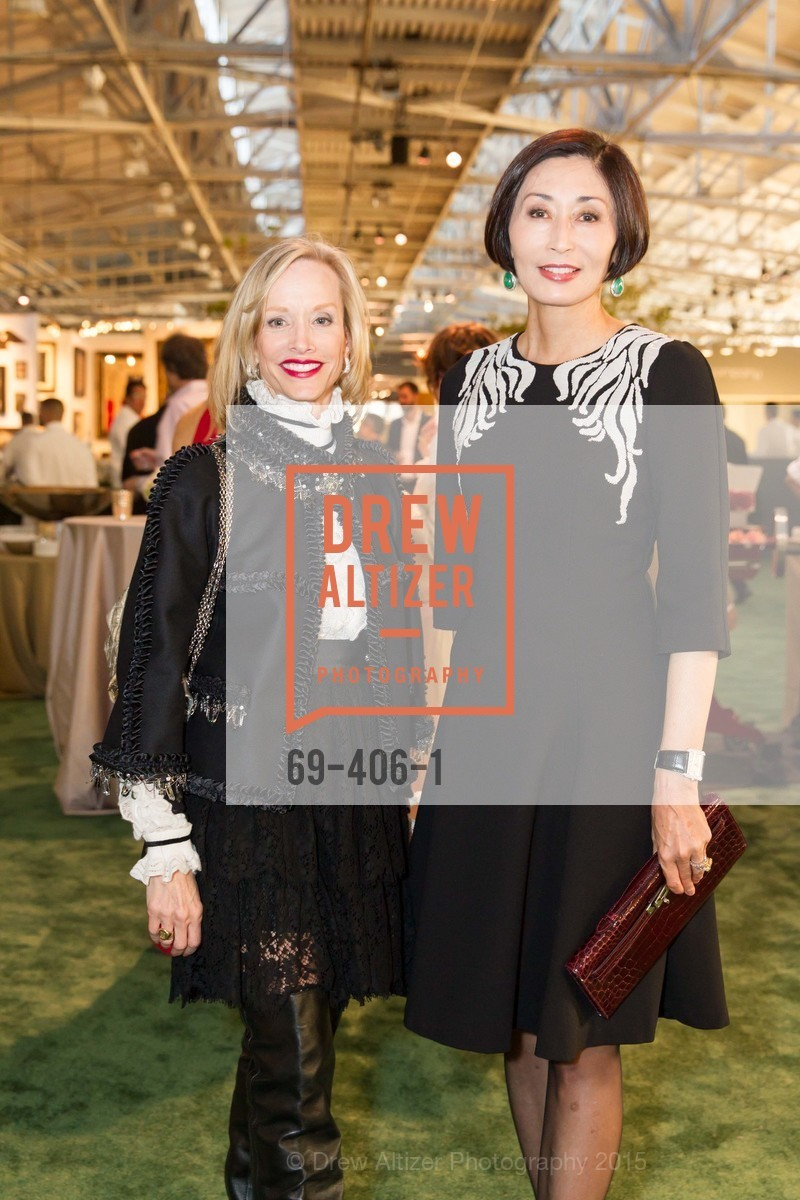 OJ Shansby, Yurie Pascarella, The San Francisco Fall Antiques Show, Festival Pavilion, Fort Mason, October 21st, 2015,Drew Altizer, Drew Altizer Photography, full-service agency, private events, San Francisco photographer, photographer california