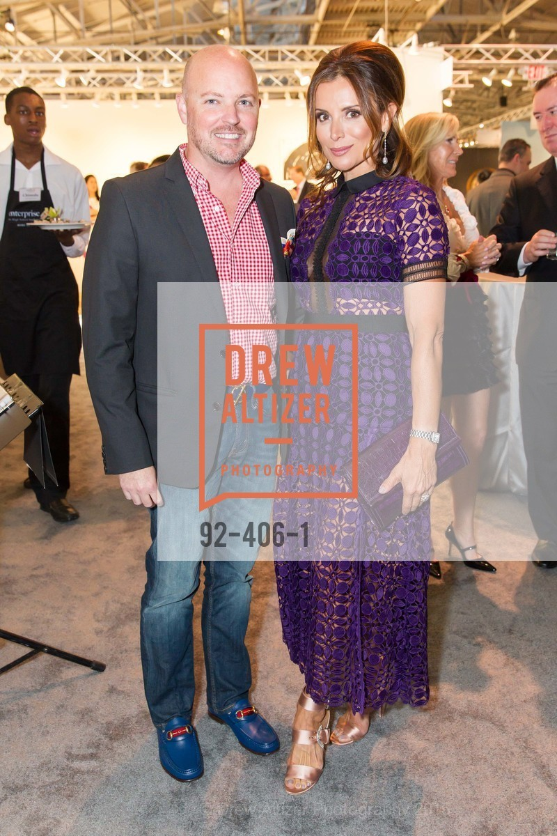 David Nash, Claudia Ross, The San Francisco Fall Antiques Show, Festival Pavilion, Fort Mason, October 21st, 2015,Drew Altizer, Drew Altizer Photography, full-service agency, private events, San Francisco photographer, photographer california