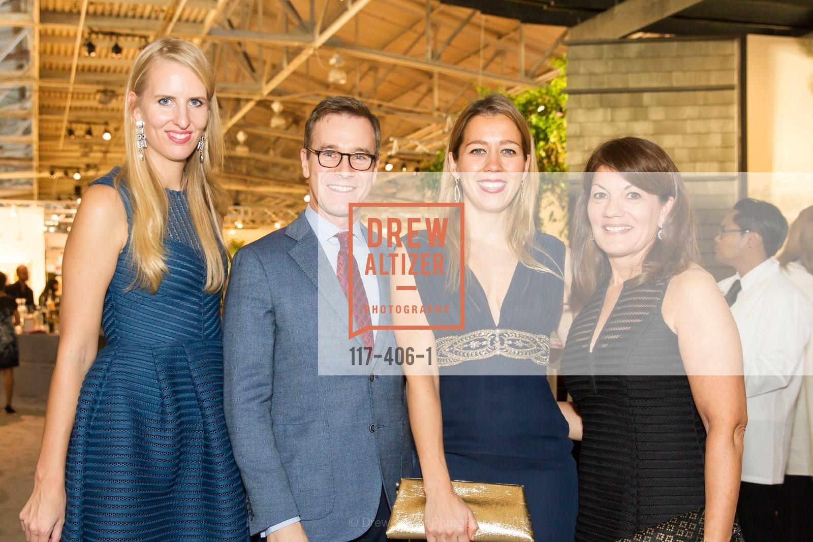 Gwendolyn Rayner, Donald Macdonald, Rachel Gurney, Allison Caccoma, The San Francisco Fall Antiques Show, Festival Pavilion, Fort Mason, October 21st, 2015,Drew Altizer, Drew Altizer Photography, full-service agency, private events, San Francisco photographer, photographer california
