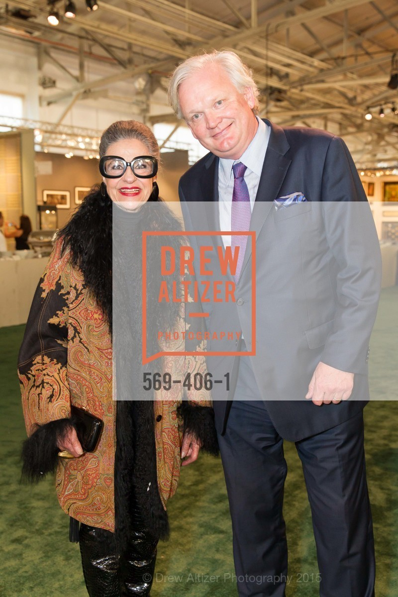 Joy Bianchi, Lucas Schoemaker, The San Francisco Fall Antiques Show, Festival Pavilion, Fort Mason, October 21st, 2015,Drew Altizer, Drew Altizer Photography, full-service agency, private events, San Francisco photographer, photographer california