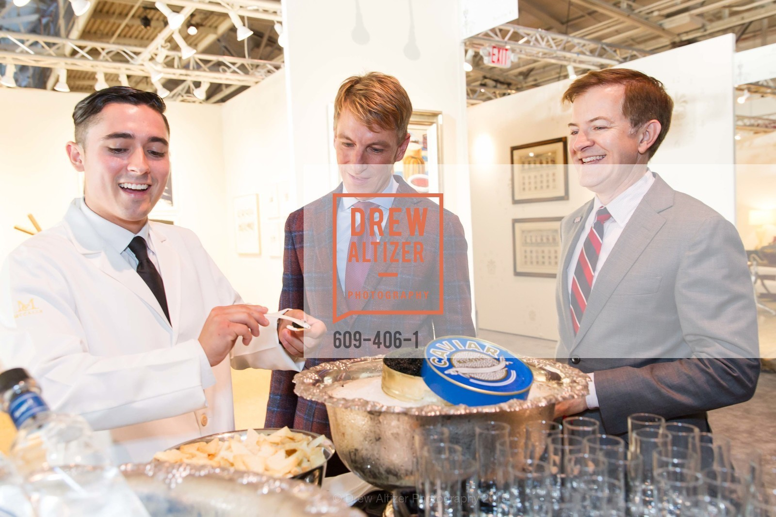Jack Calhoun, Trent Norris, The San Francisco Fall Antiques Show, Festival Pavilion, Fort Mason, October 21st, 2015,Drew Altizer, Drew Altizer Photography, full-service agency, private events, San Francisco photographer, photographer california