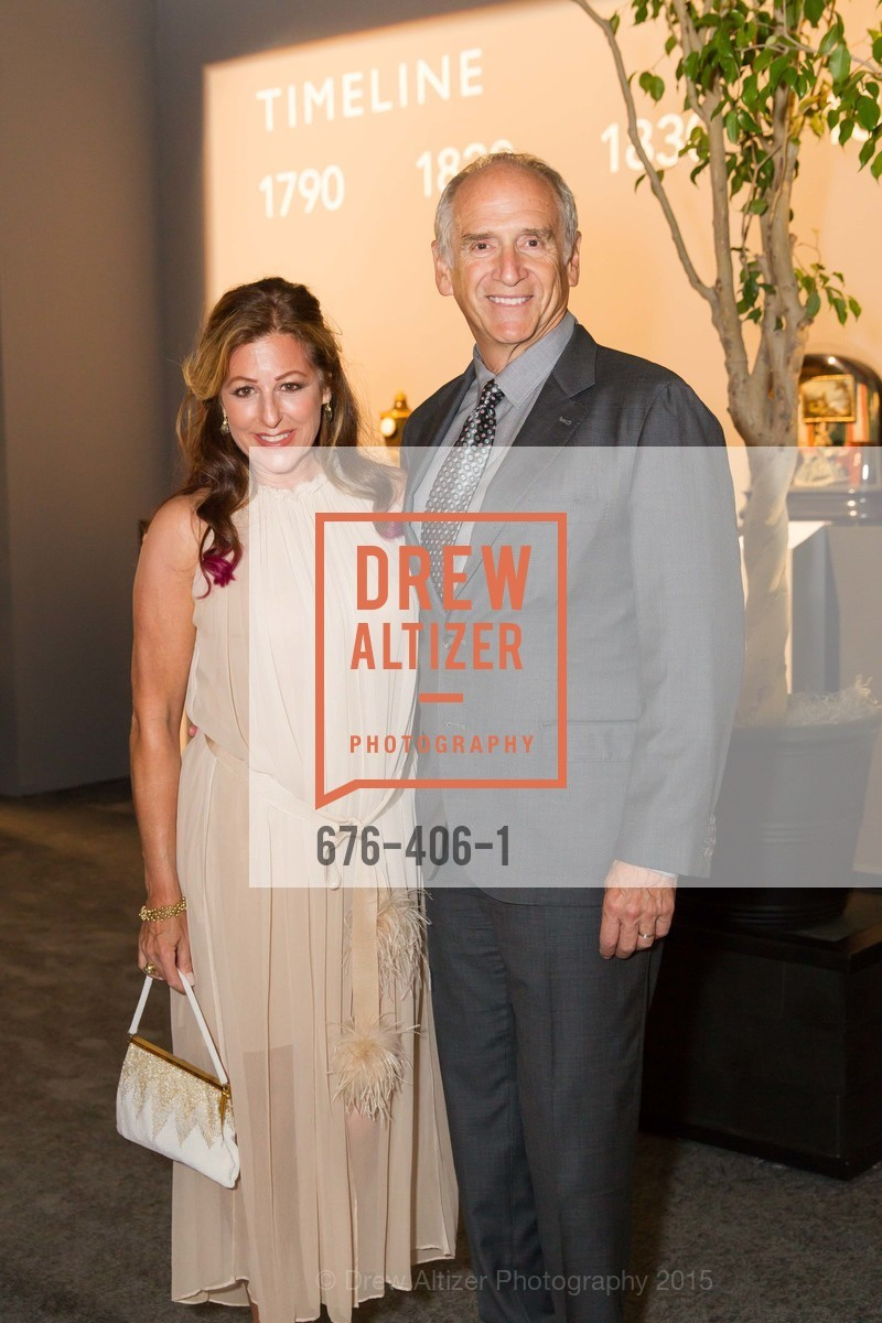 Victoria Loren Miller, Greg Sieck, The San Francisco Fall Antiques Show, Festival Pavilion, Fort Mason, October 21st, 2015,Drew Altizer, Drew Altizer Photography, full-service agency, private events, San Francisco photographer, photographer california