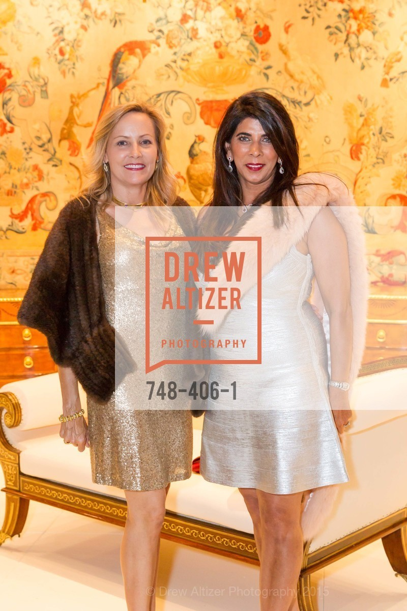 Denise Ivory, Sujata Pherwani, The San Francisco Fall Antiques Show, Festival Pavilion, Fort Mason, October 21st, 2015,Drew Altizer, Drew Altizer Photography, full-service agency, private events, San Francisco photographer, photographer california