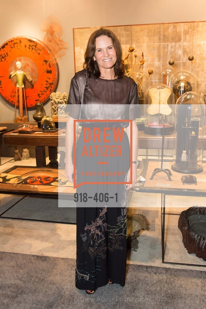 Randi Fisher, The San Francisco Fall Antiques Show, Festival Pavilion, Fort Mason, October 21st, 2015,Drew Altizer, Drew Altizer Photography, full-service agency, private events, San Francisco photographer, photographer california
