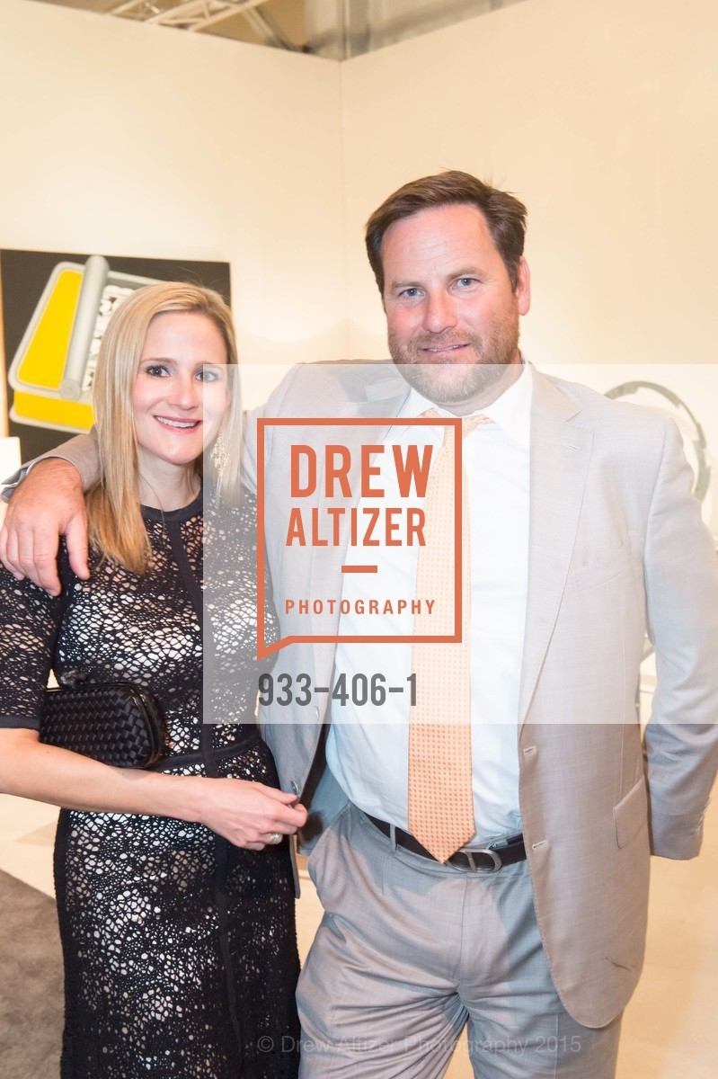 Kathleen Korb, Alex Witherill, The San Francisco Fall Antiques Show, Festival Pavilion, Fort Mason, October 21st, 2015,Drew Altizer, Drew Altizer Photography, full-service agency, private events, San Francisco photographer, photographer california