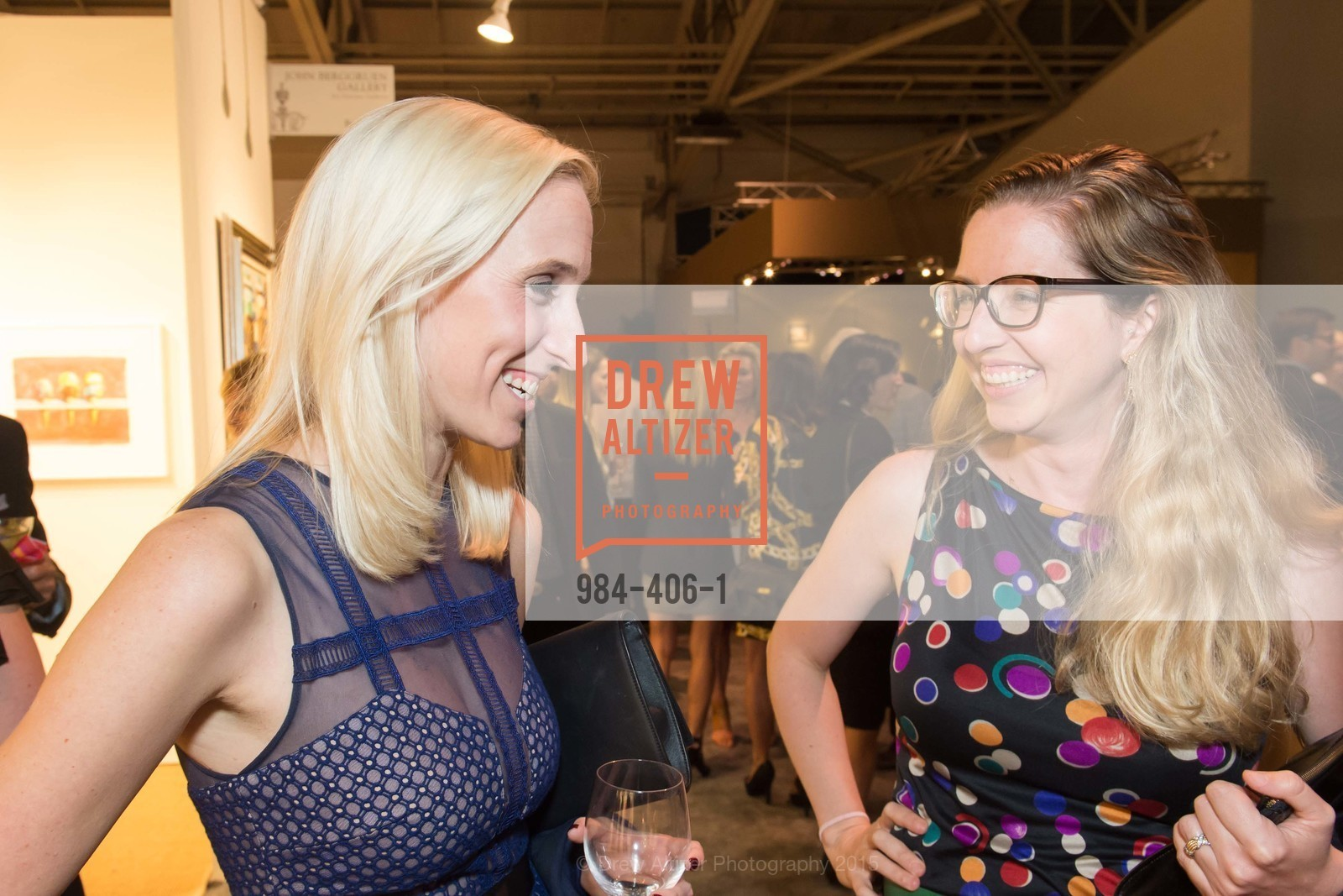 Maria Hemvhill, Roxanne Hume, The San Francisco Fall Antiques Show, Festival Pavilion, Fort Mason, October 21st, 2015,Drew Altizer, Drew Altizer Photography, full-service agency, private events, San Francisco photographer, photographer california