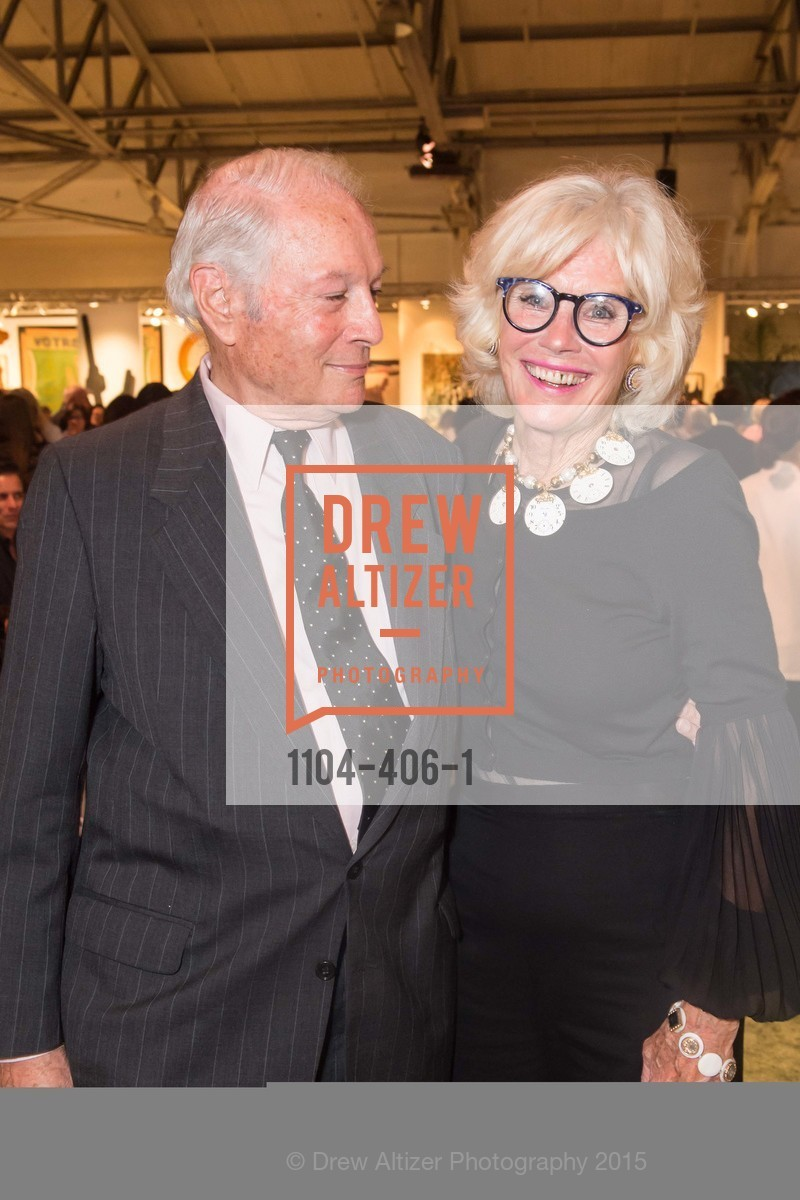 Peter Solmssen, Kathy Solmssen, The San Francisco Fall Antiques Show, Festival Pavilion, Fort Mason, October 21st, 2015,Drew Altizer, Drew Altizer Photography, full-service event agency, private events, San Francisco photographer, photographer California