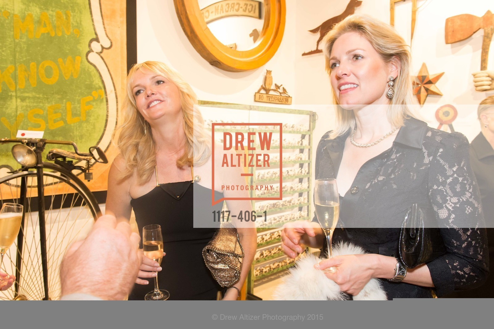 Ginelle Loevner, Sara Lewis, The San Francisco Fall Antiques Show, Festival Pavilion, Fort Mason, October 21st, 2015,Drew Altizer, Drew Altizer Photography, full-service agency, private events, San Francisco photographer, photographer california