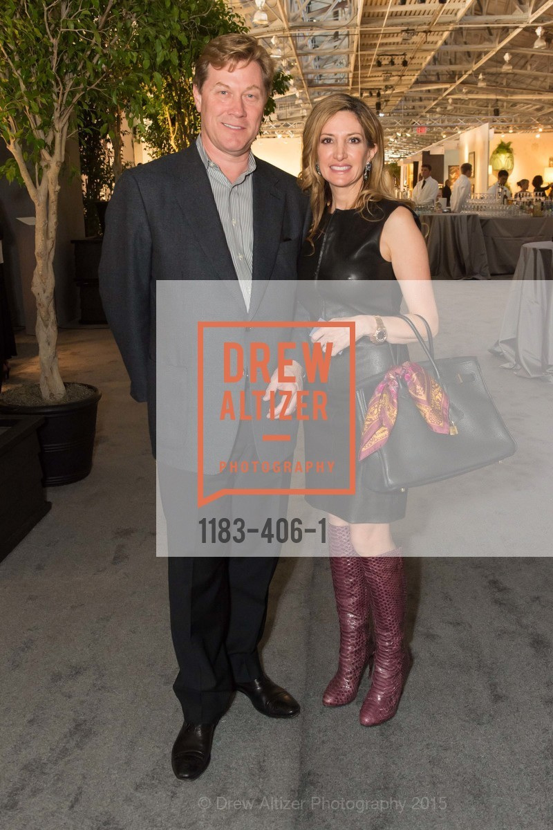 Mark Evans, Tracy Evans, The San Francisco Fall Antiques Show, Festival Pavilion, Fort Mason, October 21st, 2015,Drew Altizer, Drew Altizer Photography, full-service agency, private events, San Francisco photographer, photographer california