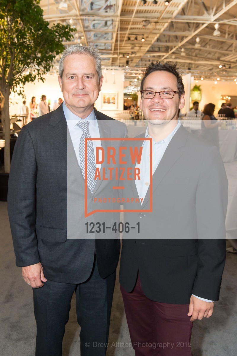 Richard Beard, Nicholas Broietti, The San Francisco Fall Antiques Show, Festival Pavilion, Fort Mason, October 21st, 2015,Drew Altizer, Drew Altizer Photography, full-service agency, private events, San Francisco photographer, photographer california