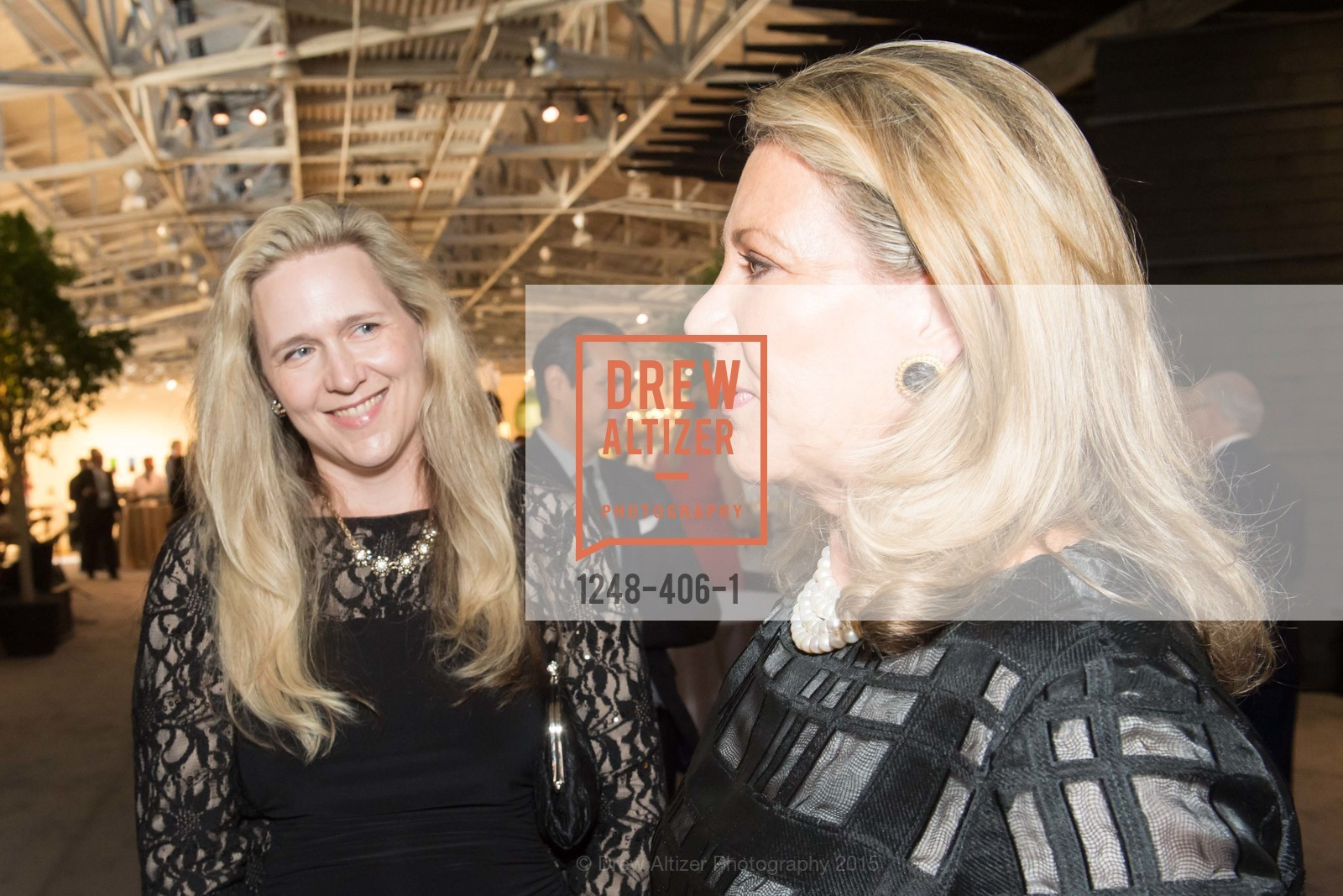 Shane Hobgood, Suzanne Tucker, The San Francisco Fall Antiques Show, Festival Pavilion, Fort Mason, October 21st, 2015,Drew Altizer, Drew Altizer Photography, full-service agency, private events, San Francisco photographer, photographer california