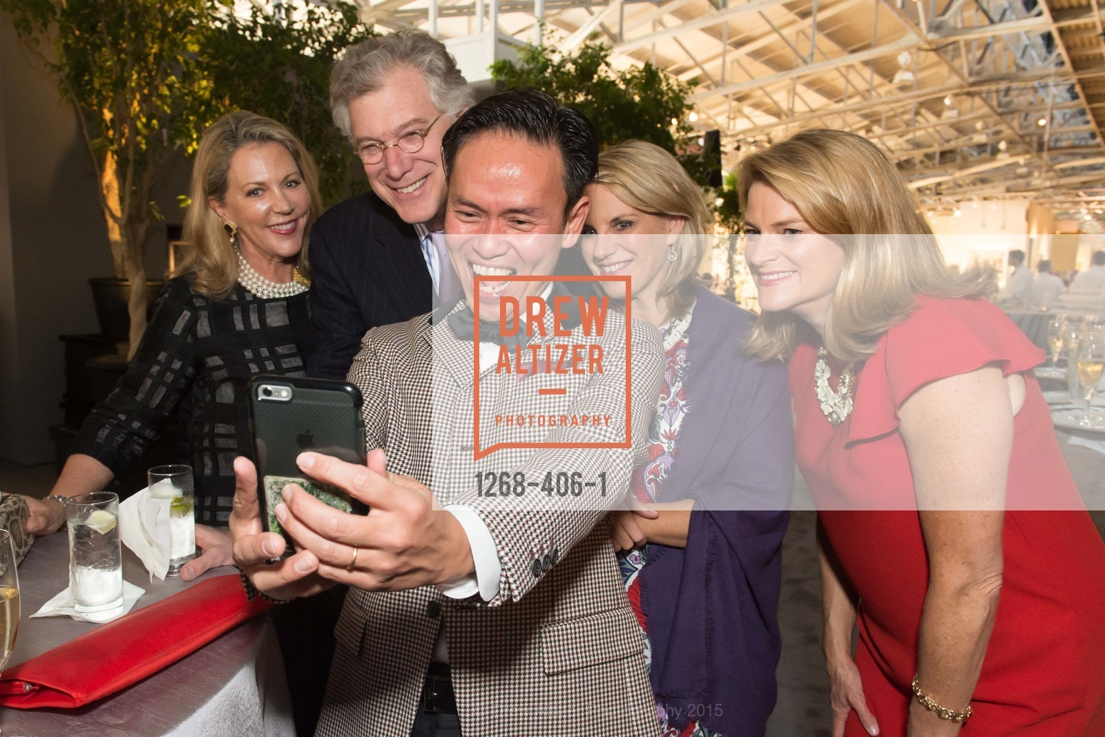 Suzanne Tucker, Jonathan Rachman, Amy Kelly, Maggie Touberg, The San Francisco Fall Antiques Show, Festival Pavilion, Fort Mason, October 21st, 2015,Drew Altizer, Drew Altizer Photography, full-service agency, private events, San Francisco photographer, photographer california