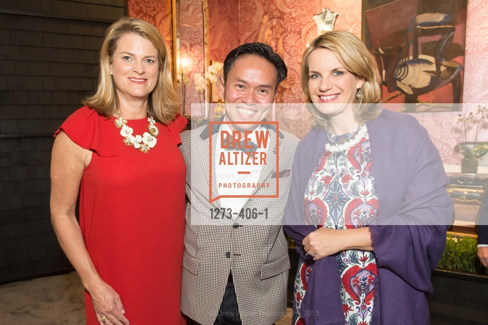 Amy Kelly, Jonathan Rachman, Maggie Touberg, The San Francisco Fall Antiques Show, Festival Pavilion, Fort Mason, October 21st, 2015,Drew Altizer, Drew Altizer Photography, full-service agency, private events, San Francisco photographer, photographer california