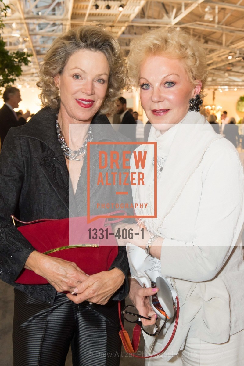 Jane Fetterman, Karina Ousterhout, The San Francisco Fall Antiques Show, Festival Pavilion, Fort Mason, October 21st, 2015,Drew Altizer, Drew Altizer Photography, full-service event agency, private events, San Francisco photographer, photographer California