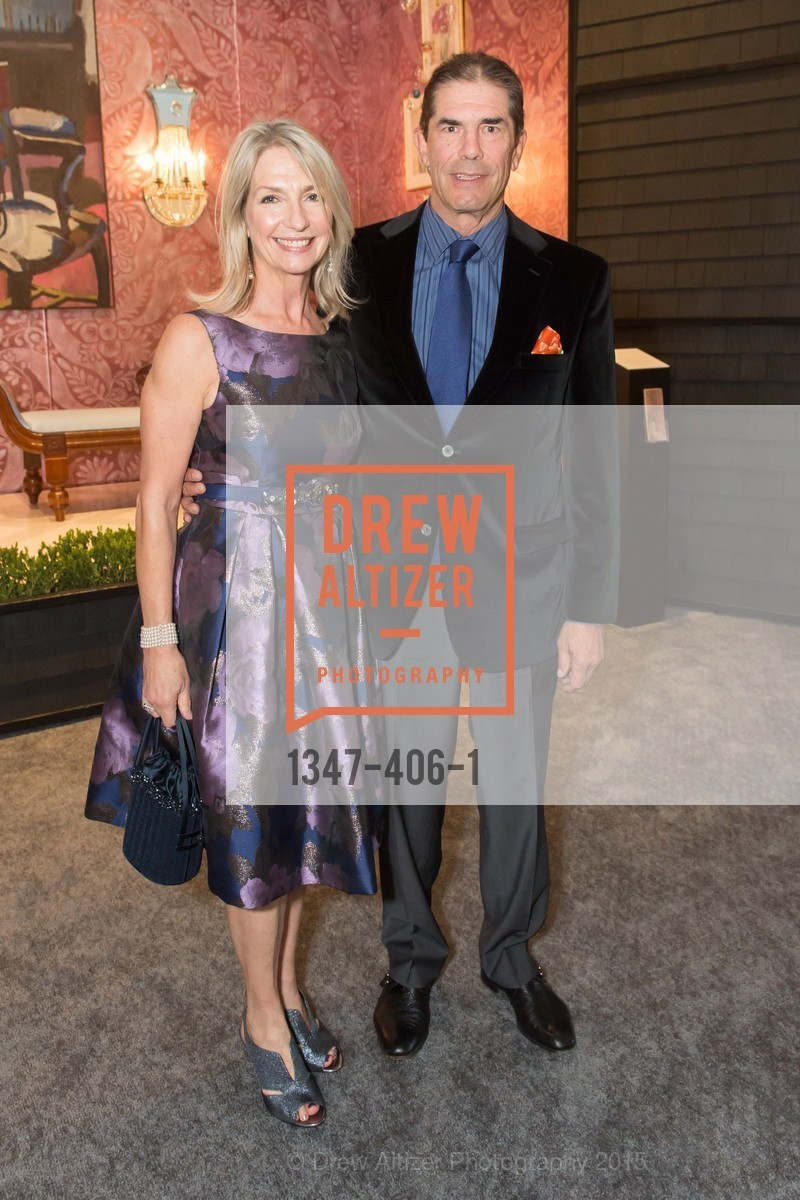Kathy Geissler-Best, John Rosekrans, The San Francisco Fall Antiques Show, Festival Pavilion, Fort Mason, October 21st, 2015,Drew Altizer, Drew Altizer Photography, full-service agency, private events, San Francisco photographer, photographer california