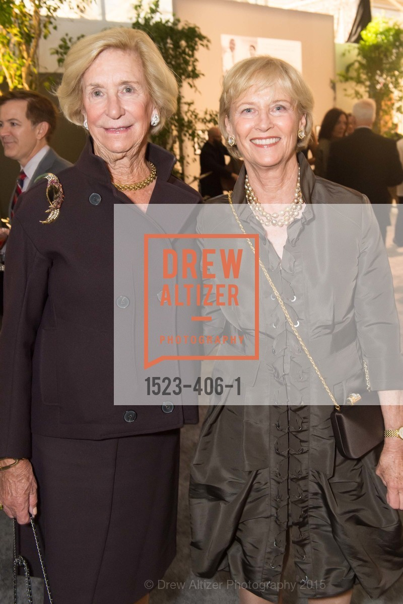 Susan Engs, Dana Carroll, The San Francisco Fall Antiques Show, Festival Pavilion, Fort Mason, October 21st, 2015,Drew Altizer, Drew Altizer Photography, full-service agency, private events, San Francisco photographer, photographer california