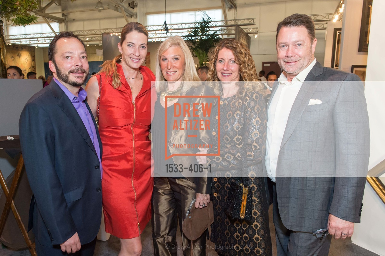 Peter West, Tineke Triggs, Lisa Lovely, Kathleen Navarra, Jeffery Holt, The San Francisco Fall Antiques Show, Festival Pavilion, Fort Mason, October 21st, 2015,Drew Altizer, Drew Altizer Photography, full-service agency, private events, San Francisco photographer, photographer california