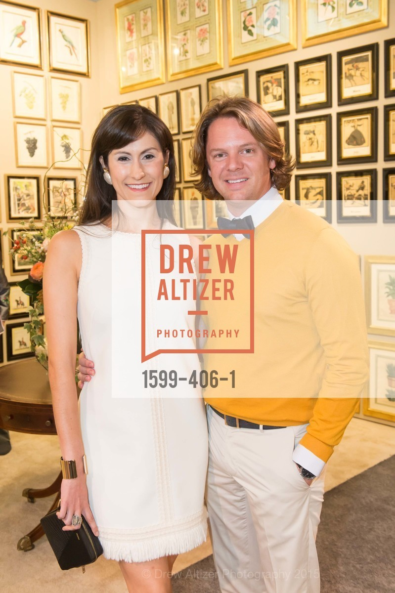 Samantha Duvall, Darren Bechtel, The San Francisco Fall Antiques Show, Festival Pavilion, Fort Mason, October 21st, 2015,Drew Altizer, Drew Altizer Photography, full-service agency, private events, San Francisco photographer, photographer california