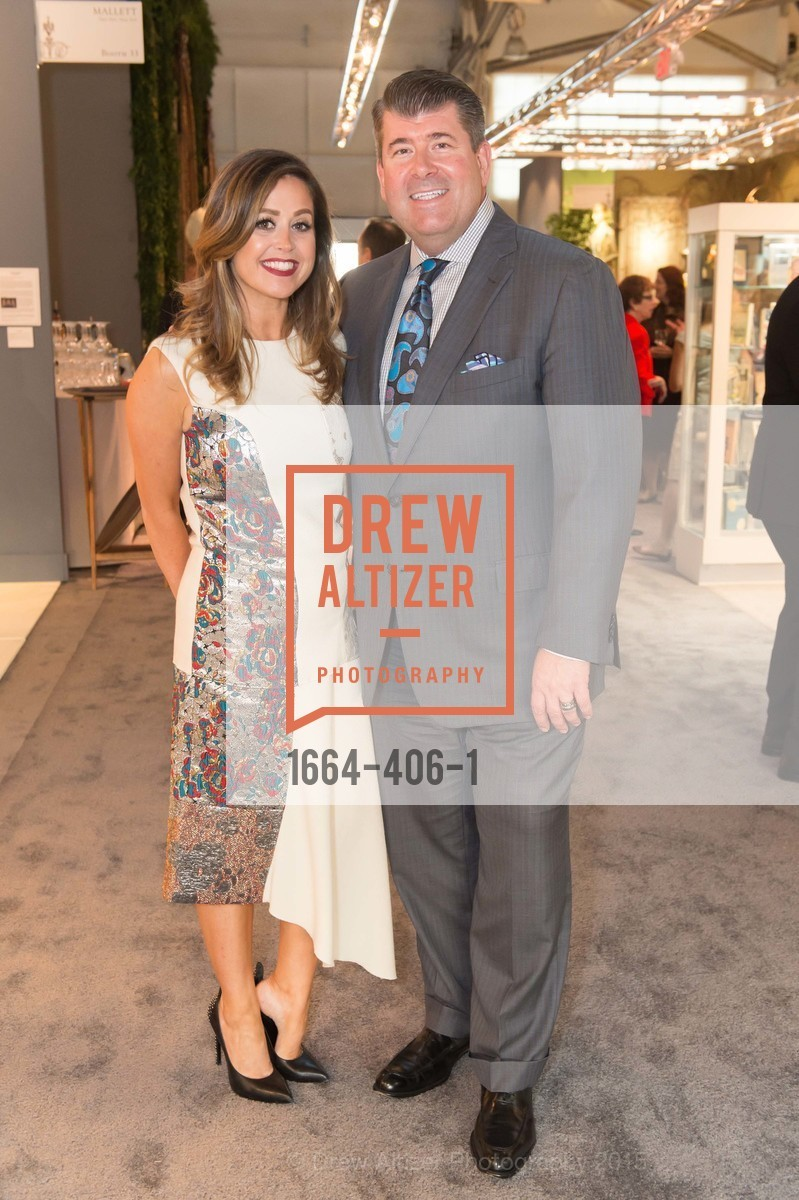 Shannon Blunden, Alan Morrell, The San Francisco Fall Antiques Show, Festival Pavilion, Fort Mason, October 21st, 2015,Drew Altizer, Drew Altizer Photography, full-service agency, private events, San Francisco photographer, photographer california