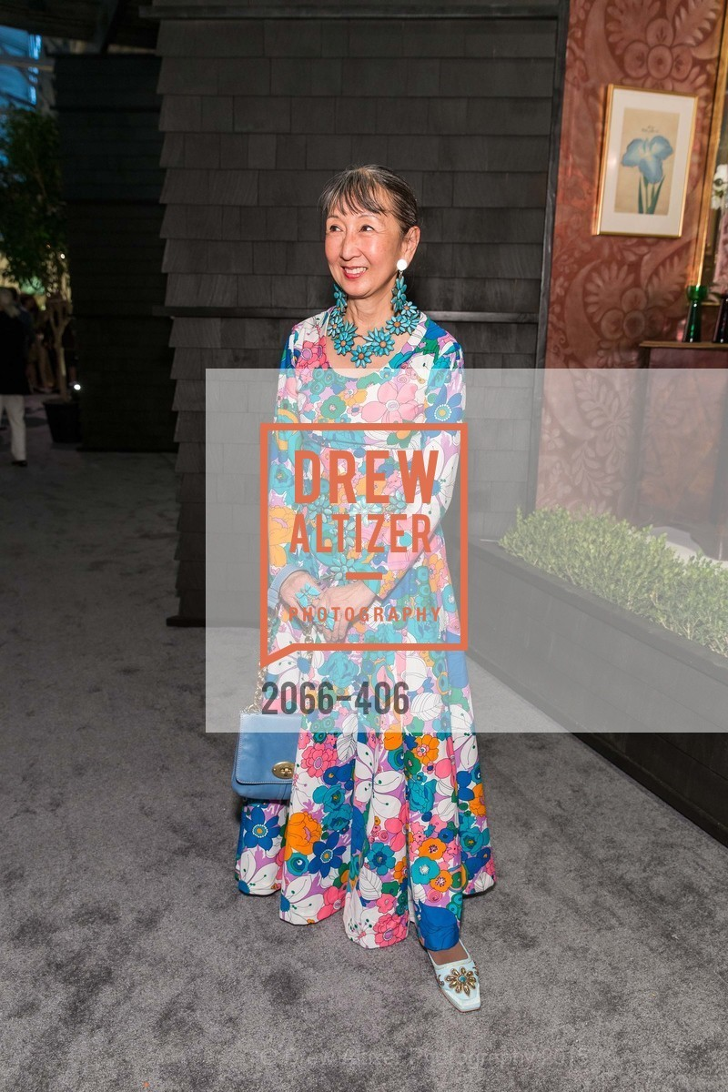 Lin Chen Willis, The San Francisco Fall Antiques Show, Festival Pavilion, Fort Mason, October 21st, 2015,Drew Altizer, Drew Altizer Photography, full-service agency, private events, San Francisco photographer, photographer california